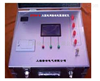 ZFDW-II上海大型地網接地電阻測試儀廠家