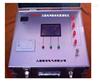 ZFDW-II上海大型地网接地电阻测试仪厂家