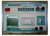 HQ-2000H+上海全自动互感器综合测试仪厂家