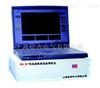 HQ-BY上海变压器绕组变形测试仪厂家