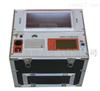 IIJ-II上海绝缘油介电强度测试仪厂家