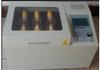 SCJYC-II上海全自动绝缘油介电强度测试仪(三杯)厂家