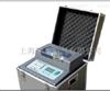 FST-JY201上海绝缘油介电强度测试仪厂家