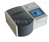 BSC上海绝缘油酸值自动测定仪厂家