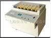 6803A上海全自动绝缘油介电强度测试仪厂家