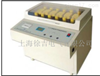 6806E上海全自动绝缘油介电强度测试仪厂家
