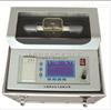 L9801上海绝缘油介电强度测试仪(单杯)厂家