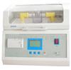 SR6000A上海全自动绝缘油介电强度测试仪厂家