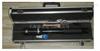 HAD-GCLG上海袖珍型雷擊計數器測試器,袖珍型雷擊計數器測試器廠家
