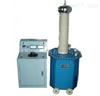 LYYD-20KVA/100KV上海高压耐压成套装置厂家