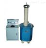 LYYD-20KVA/100KV上海交直流试验变压器厂家