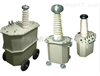 LYYD-20KVA/100KV上海交直流耐压发生器厂家
