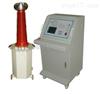 LYYDZ上海电脑控制型试验变压器厂家
