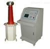 LYYDZ上海微机型高压耐压装置厂家