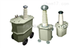 LYYD-30KVA/100KV上海试验变压器总厂厂家