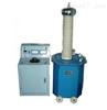 LYYD-30KVA/100KV上海便携式高压试验变压器厂家
