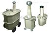 LYYD-30KVA/100KV上海高压耐压成套装置厂家