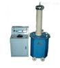 LYYD-30KVA/100KV上海交直流试验变压器厂家