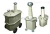 LYYD-30KVA/100KV上海交流耐压试验变压器厂家