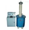 LYYD-50KVA/100KV上海便携式高压试验变压器厂家