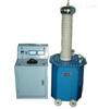 LYYD-50KVA/100KV上海高压耐压成套装置厂家