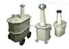LYYD-50KVA/100KV上海交直流试验变压器厂家