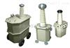LYYD-50KVA/100KV上海交流耐压试验变压器厂家