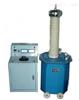 LYYD-50KVA/100KV上海交流耐压发生器厂家
