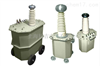 LYYD-50KVA/100KV上海交直流耐压发生器厂家