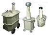 LYYD-100KVA/100KV上海交流耐压发生器厂家