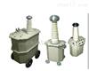 LYYD-75KVA/100KV上海交流耐压机厂家