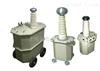 LYYD-75KVA/100KV上海试验变压器厂家