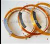 国产SE-30/OV-101毛细管色谱柱