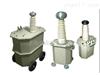 LYYD-50KVA/150KV上海交流耐压试验变压器厂家