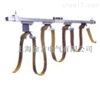 C型电缆滑线导轨厂家直销