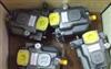ATOS阿托斯原装正品/意大利ATOS柱塞泵