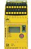 皮尔兹安全继电器PNOZ X3 DC24VPILZ原装进口
