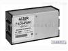 70085-1010-413ai-tek阿泰克传感器上海总经销