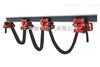GHD-Ⅱ工字钢滑车工字钢滑车上海