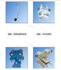 C型槽电缆滑车槽电缆滑车上海