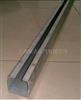 C型导轨电缆拖令/HXDL电缆导轨导轨电缆拖令电缆导轨上海