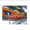 DHH(DHHT)系列大量供应单级安全滑触线