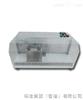 摩擦法防钻绒测试仪/防钻绒测试仪摩擦法