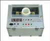 MD6900B全自动绝缘油介电强度测试仪