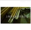 HXPnR-H、HXPnR-H8大量供应单极组合式滑触线