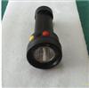 海洋王MSL4720多功能袖珍信号灯 铁路信号灯 手电筒