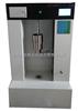 BXA04-2新款粉末流动性和密度测试仪 自动粉末流动性测试仪