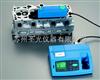 霍梅尔T1000 Wave粗糙度测量仪