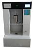 BXA04-3老款自动金属粉末流动性测试仪 自动粉末颗粒流动性测试仪 自动测试粉末流动性能