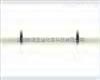 00473550PerkinElmer铂金埃尔默-原装进口配件耗材